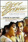 A Woman of Substance by Jill Briscoe (1994, Paperback)