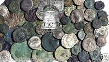 ✯ ANCIENT ✯ GENUINE ✯ ROMAN / GREEK COIN HOARD ✯ BLOWOUT SALE ALMOST 2000 yrs ✯