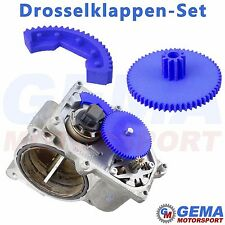 throttle body repair kit Audi Seat Skoda VW TDI Kia Hyundai 2.0CRDI 2.2CRTD