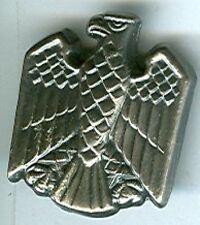 BGS:Adler der GSG 9 in verkleinerten Form 25 mm