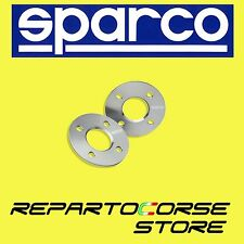 DISTANZIALI SPARCO 5 mm FORD - FIESTA FOCUS KA PUMA -