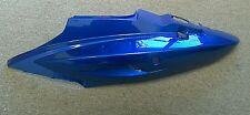 NEW Kymco Agility 50-125 OEM Blue Rear Left Fender