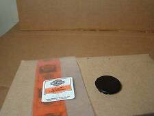 Harley FXB Sturgis Headlight Housing Plug OEM NOS 1980-82 67831-80