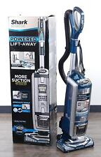 Shark Rotator Powered Lift-Away XL 3-in-1 Upright Canister Vacuum UV795 Pet Pack
