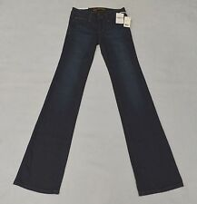 NEW Auth JOES FLAWLESS The Vixen Sassy Bootcut in Cecily Stretch Jeans Size 27