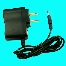 Replacement AC Wall Home Charger for T-Mobile NOKIA 6030 3395 5165 5185 5190
