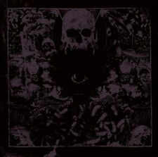Flagellant - Maledictum new album (Watain,Funeral Mist)