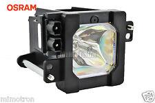 GENUINE OSRAM PVIP TS-CL110UAA LAMP INSIDE FOR JVC DLP TV HD-61Z575PA HD-61Z585