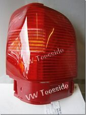 Genuine VW Sharan 01-05 SEAT Alhambra 01-10 Rear Right Tail Light 7M7945096A
