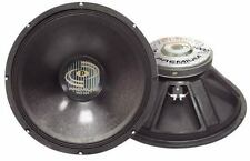 New Pyle PPA18 1000 Watt Professional Premium PA 18'' Woofer DJ Pro Audio
