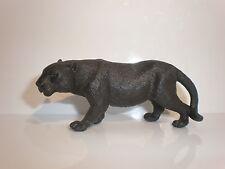 14126 Schleich Panther Black ref:83A22