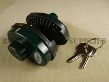 NEW UNIVERSAL GUN TRIGGER LOCK for Rifle, Shotgun, Pistol, Airgun, Air, Airsoft