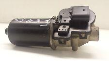Original renault escape limpiaparabrisas motor wischermotor wischerbock l8 LHD