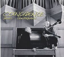 Peter Michael/Gundermann, Thomas Hamel-coincidence CD NUOVO
