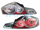 FOR INFINIT G35 SEDAN 2007-2008 TAIL LIGHT REAR LAMP TAILLIGHT 4PCS SET - CHROME
