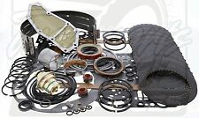 Ford C4 Raybestos Blue G2 Performance Transmission Rebuild Master Kit L2 1970-81
