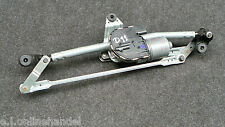 AUDI A3 8V Scheibenwischermotor Wischermotor 9.610 km 8V1955119C / 8V1 955 119 C