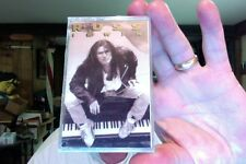 Russ Irwin- self titled- new/sealed cassette tape