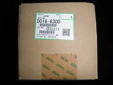 Genuine Ricoh D016-6300 D0166300 47C7124 Intermediate Transfer Belt ProC900 C720