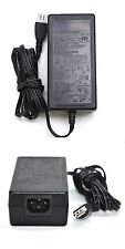 HP 0950-4466 NETZTEIL POWER ADAPTER SUPPLY PHOTOSMART 7900 DESKJET OFFICEJET N47