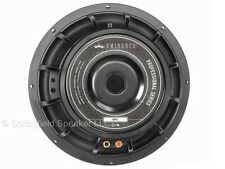 "Genuine Eminence 12"" Lab 12C Woofer / Speaker"