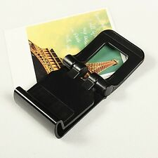 New TV Clip for PS3 Move Eye Camera Mount Holder Stand 2014