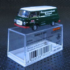 1:87 Brekina Barkas B1000 Model Car 30118
