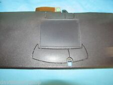 Dell Latitude C510/C610 PP01L Laptop Original Factory Touch Pad Touchpad