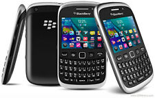 Blackberry Curve 9320 - NO BBM/NO BIS (IMPORTED)