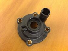 Water Pump Housing ~ Johnson Evinrude 25HP 30HP Outboard ~ 330560