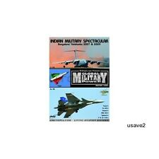 Indian Military Action-Aero India Military Airshow Air Show Aircraft Airlines
