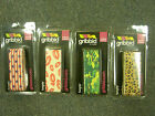 Gribbid Hockey Stick Chamois Grip Stick Overgrip BARGAIN!!! SALE!!!