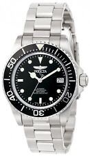 Invicta 8926OB Japan Pro Diver Automatic 3 Hand Black Dia INV8926OB-NEW