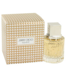 Jimmy Choo Illicit by Jimmy Choo 1.3 oz EDP Spray Perfume for Women New in Box