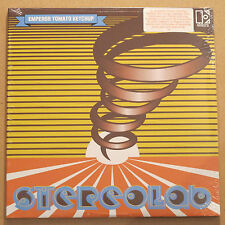 Stereolab-Emperor tomato Ketchup ** vinyl - 2 LP ** NEW ** sealed **