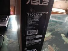 "Asus Transformer T100TAM-H2-GM 10"" 2G RAM, 64G SSD+ 500G HDD, Win10+ Office 2013"