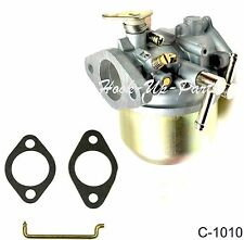 Carburetor for Gas Golf Cart 341cc Club Car DS 1984-1991 Engine 1014541 Kawasaki