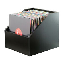 Bin-e LP STORAGE / Storage for your Vinyl Record Collection