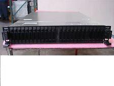 """Tyan 2U -  24-Drive Bay Base Server -  SAS/SATA 6GB - 2.5"""" w/2 x 8-core(No RAM)"""