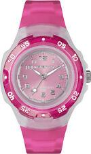 TIMEX Sportuhr MARATHON Analog T5K367 (pink)