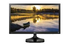 "LG 27MP36HQ-B 27"" Full HD IPS LED Gaming Monitor"