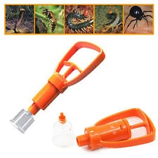 Venom Extractor Pump Outdoor First Aid Safety Kit Snake Bees Bite Extractors