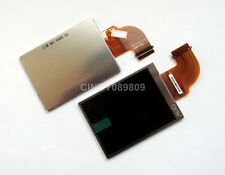 New LCD Screen Display For Samsung Digimax L730 L830 camera
