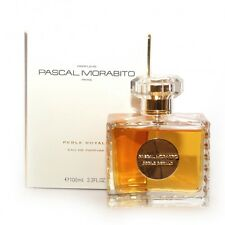 PASCAL MORABITO Perle Royale Eau de Parfum spray 100 ml