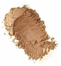 Bare Minerals Bare Escentuals MATTE Foundation Powder MEDIUM TAN SPF 15 New