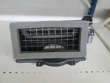 Ford OEM Heater Air Inlet Duct 1L2Z-18B259-AC Factory 2002-2006 Explorer Aviator