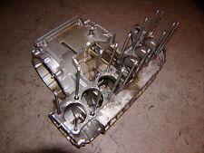 Kawasaki Z 1300  Motorgehäuse engine case