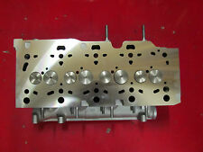 RENAULT CLIO MEGANE 1.5 DCi 8V FULLY RE-CON CYLINDER HEAD (K9K) 6 STUD 2968-F2