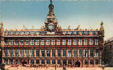 BR29819 Valenciennes l hotel de ville france