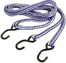 EQUAL PULL TOW ROPE 5 6